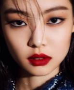 180927 ahnjooyoung_ 4 jennie marie claire chanel 3