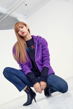 180927 press guess blackpink 11