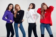 180927 press guess blackpink 2