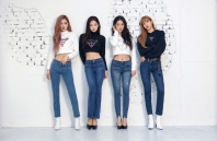180927 press guess blackpink 3