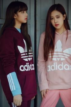 blackpink adidas_5