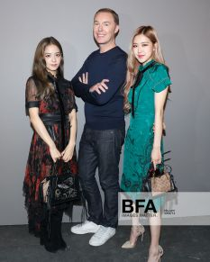 chuchaeng-coach-nyfw-2018-19
