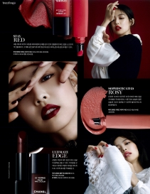 dazzling_bp scan - jennie marie claire oct chanel 10