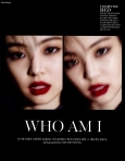 dazzling_bp scan - jennie marie claire oct chanel 2