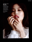 dazzling_bp scan - jennie marie claire oct chanel 3