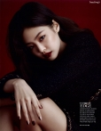 dazzling_bp scan - jennie marie claire oct chanel 4