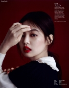 dazzling_bp scan - jennie marie claire oct chanel 8