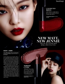 dazzling_bp scan - jennie marie claire oct chanel 9
