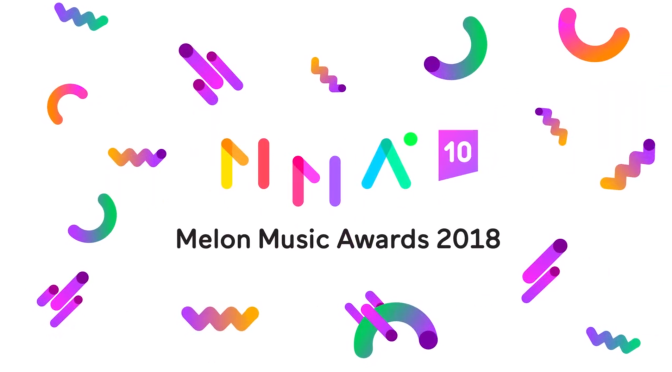 [NEWS] 181126 BLACKPINK Is Set To Perform A Special Stage at 2018 MelOn Music Awards