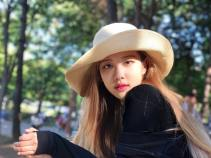 180930 roses_are_rosie Stay 7