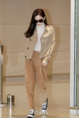 181004 press incheon paris jennie 4