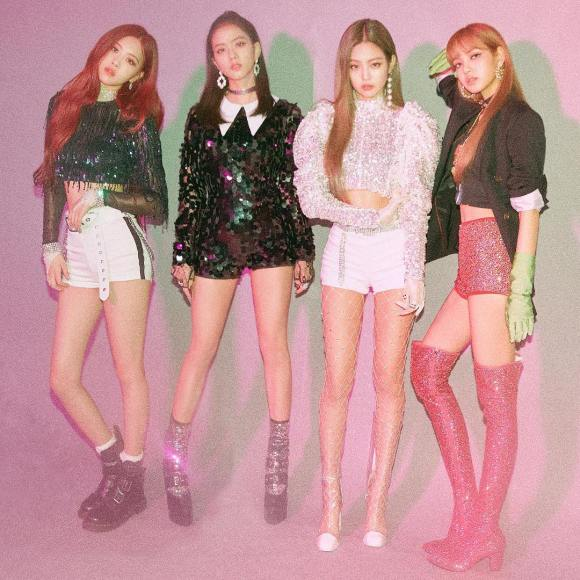 181023 interscope blackpink signs with interscope universal umg