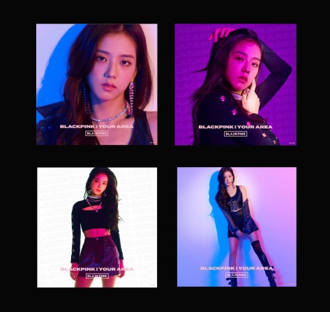download lagu blackpink as if its your last japan version