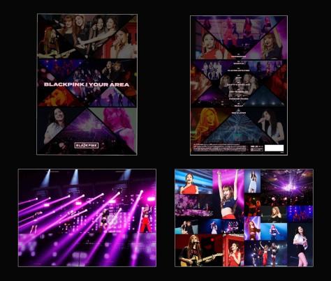 CD +PHOTOBOOK + SUMAPURA MUSIC 2