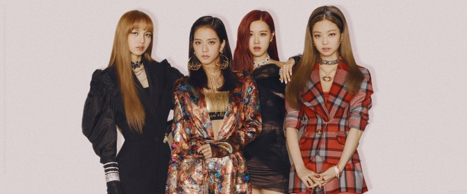"[YG-LIFE] 181025 ""US Debut→JENNIE's Solo Debut"",  BLACKPINK Makes People Look Forward to Them No Matter What"