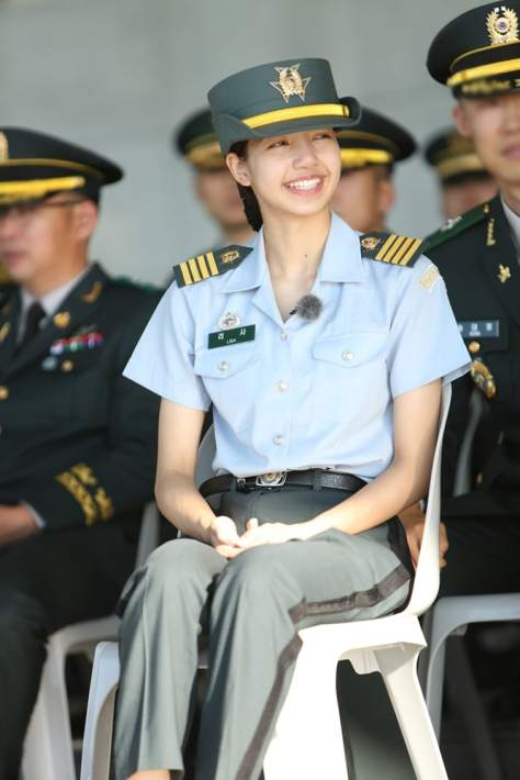 181101 real men lisa 4