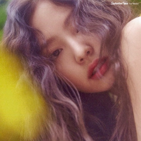 181112 jennie solo photobook issue bp scan 2