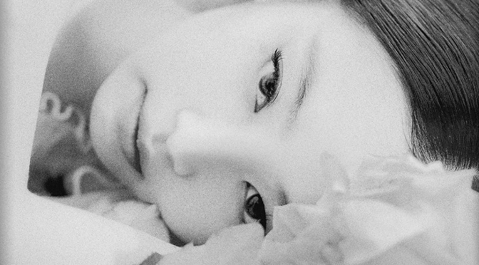 [INFO] JENNIE 'SOLO' PHOTOBOOK SPECIAL EDITION
