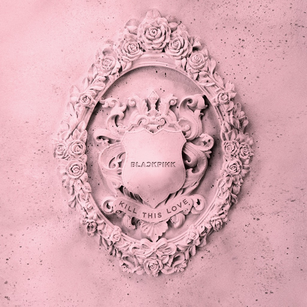 blackpink_album_190405-kill-this-love-pink-ver