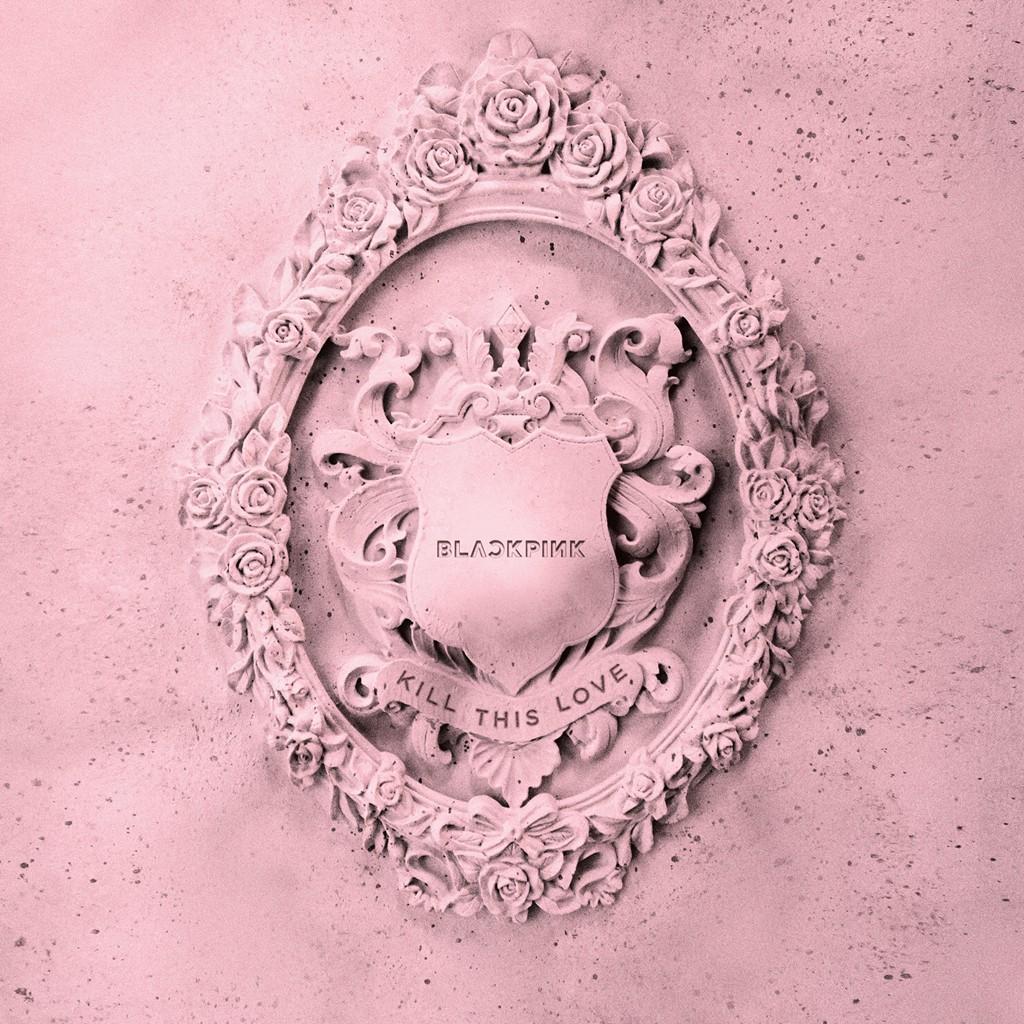 blackpink_album_190405-kill-this-love-pink-ver